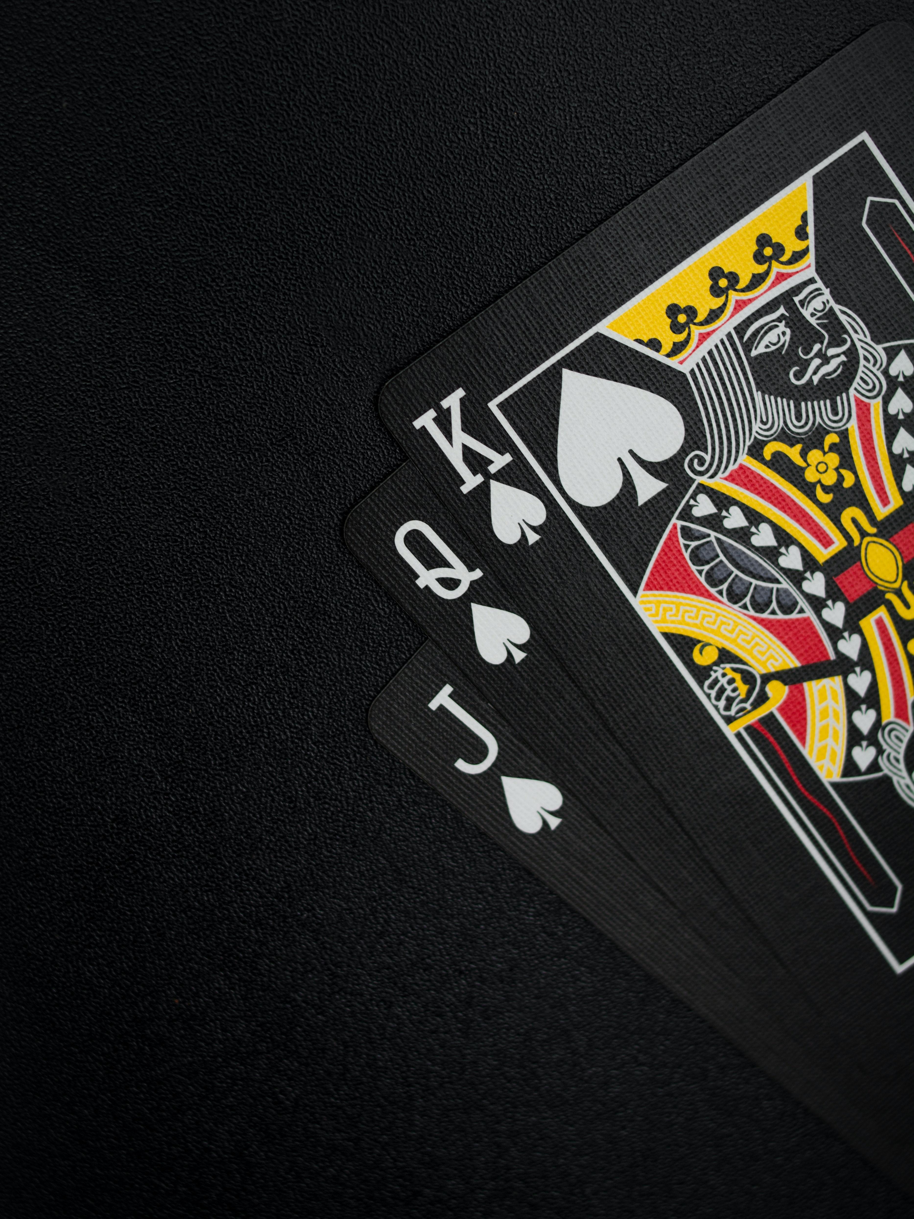 casino 01