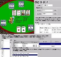 Poker drill master review slot machines translation